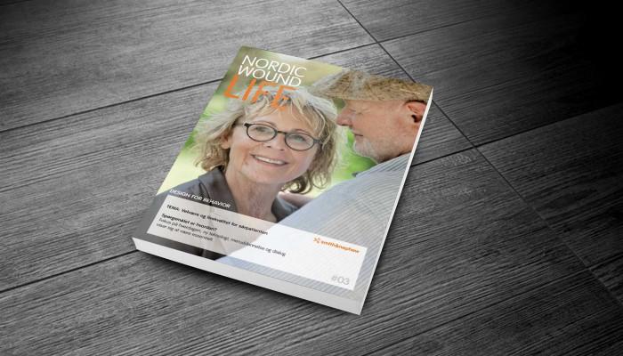 Magazine Cover Mockup_S&N