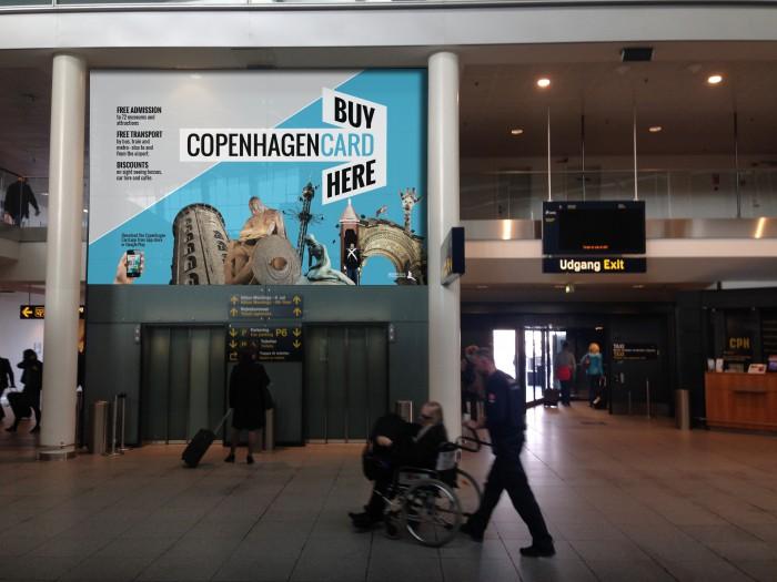 foto_lufthavnen